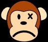 TestyMonkey avatar
