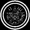 kiboyo avatar