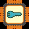 Crypto Directory avatar