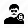 safetony avatar