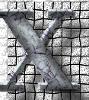 userx21 avatar