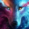 Spon(777) avatar