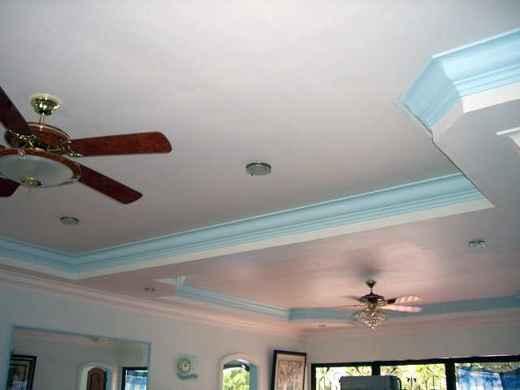 Forum Post ceiling Total Philippines
