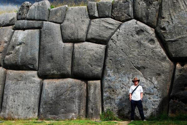 ผลการค้นหารูปภาพสำหรับ puma punku bolivia