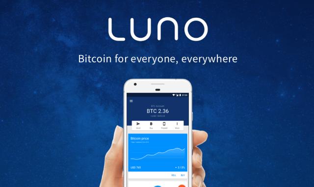 bitcoin forum nigeria