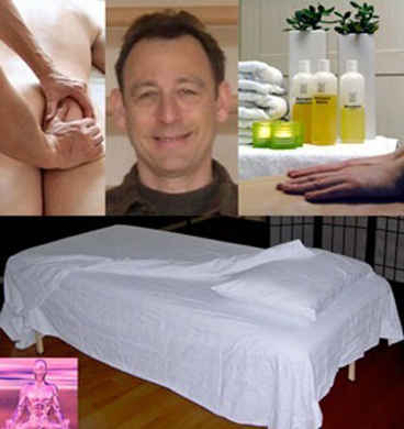 eskorte forum tantra lingam massage