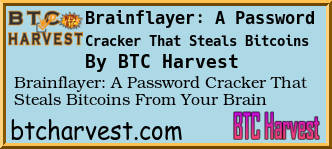 Forum Post: Brainflayer: A Password Cracker That Steals Bitcoins