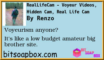 Reallifecam forum